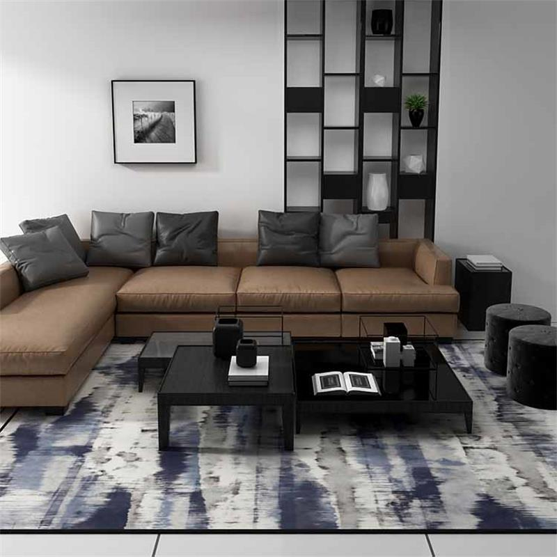 Personality Abstraction Carpets For Living Room Home Soft Rugs And Carpets For Bedroom Study Floor Mat Coffee Table Area RugPersonality Abstraction Carpets For Living Room Home Soft Rugs And Carpets For Bedroom Study Floor Mat Coffee Table Area Rug