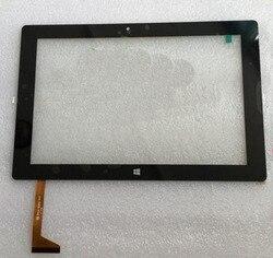 Новинка, сенсорный экран 10,1 дюйма, сенсорная панель, сенсорный экран 10,1 дюйма