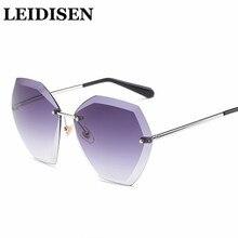Gift Sunglasses for women glasses 2017 Driving eyewear Sun glasses Anti-Reflective clothing accesories eyewear Square sunglasses