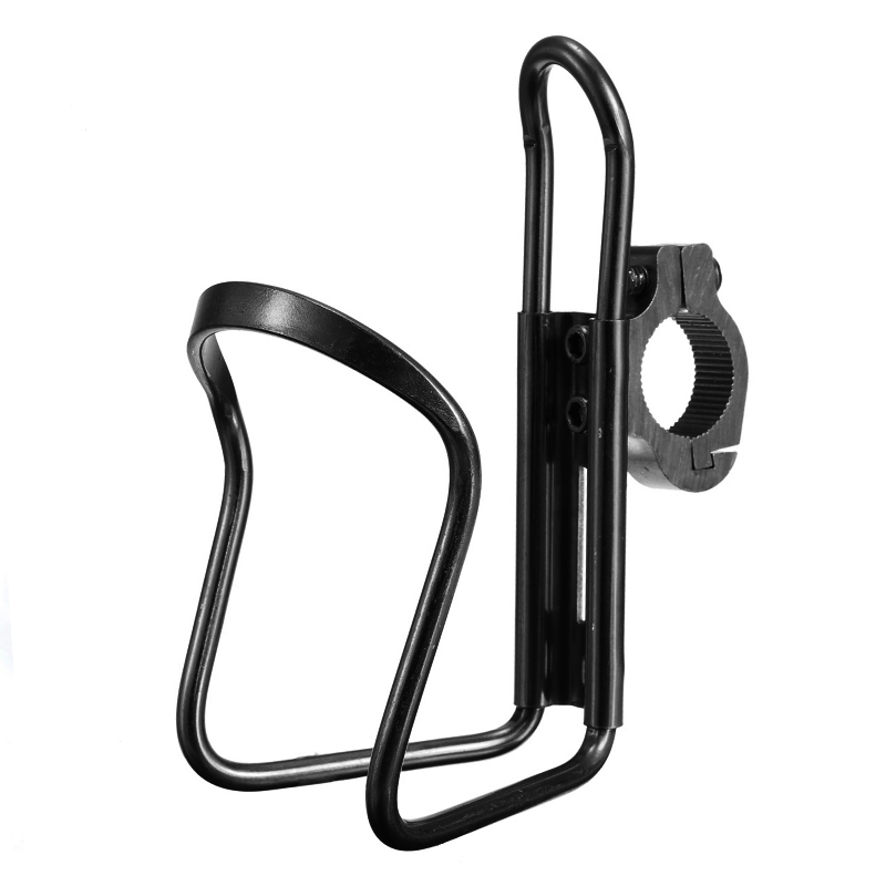 ⑤motorcycle Bicycle Cycling Bottle Cage ③ Mountain