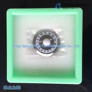 Image 5 - Yedek Cleaver Blade JiLong KL 21C KL 21B KL 21F KL 260C KL 280 KL 300T