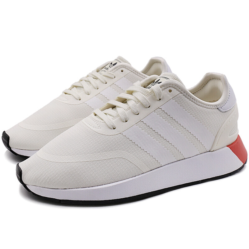 Adidas Originals i-5923 W Women Sneaker Chaussures Femmes Running Iniki