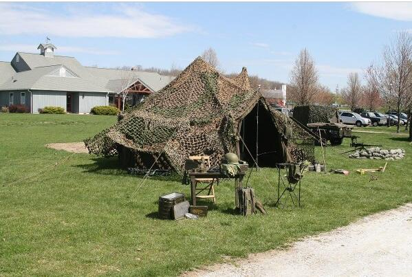 VILEAD 9 colors  4M*8M camouflage-net camo net for sun shelter awning shade hunting military shelter sun shading tentVILEAD 9 colors  4M*8M camouflage-net camo net for sun shelter awning shade hunting military shelter sun shading tent