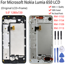 Lumia 1154 Replacement RM