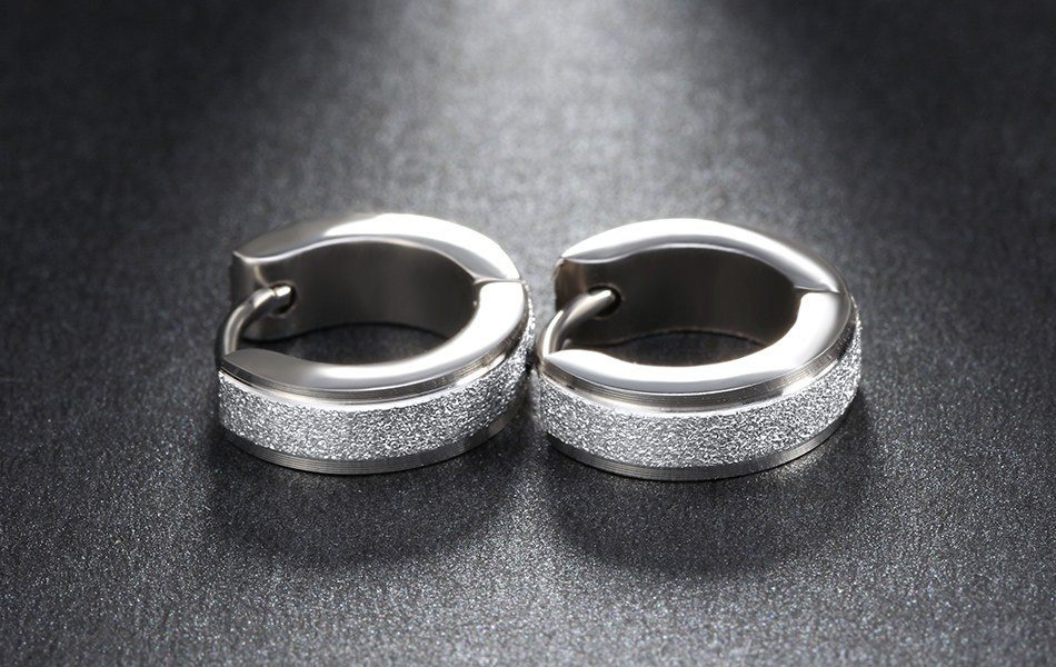 1 (16)-stainless steel