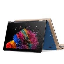 VOYO VBOOK series V3 Intel CoRE i7-6500U 2.5-3.1GHz Win10 13.3″ Tablet pcs IPS With 16GB DDR4 512GB SSD