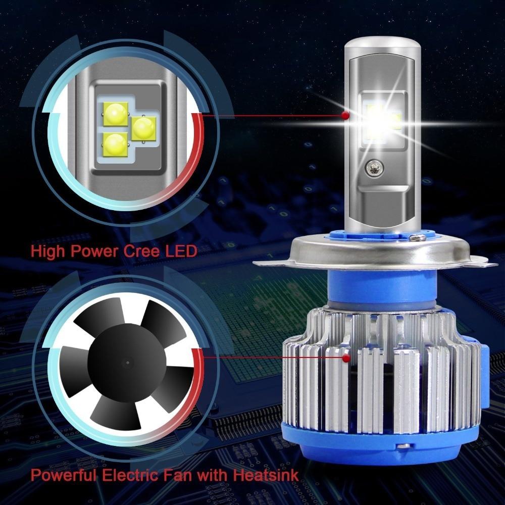 led bulb (3)
