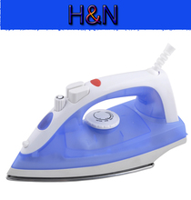Stainless Steel Electriciron Household Automatic Steam Flatheads Super Household Electric Steam Iron Anti-calc