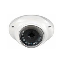 JSA IP Camera 960P 1080P Security HD Network CCTV Camera Mega Pixel Indoor Network IPC Dome ONVIF H.264/H.265