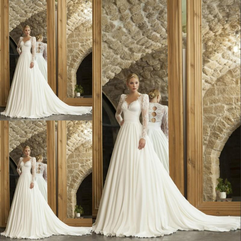 Wedding Gowns Prices In China : Compare prices on beautiful modest wedding dresses