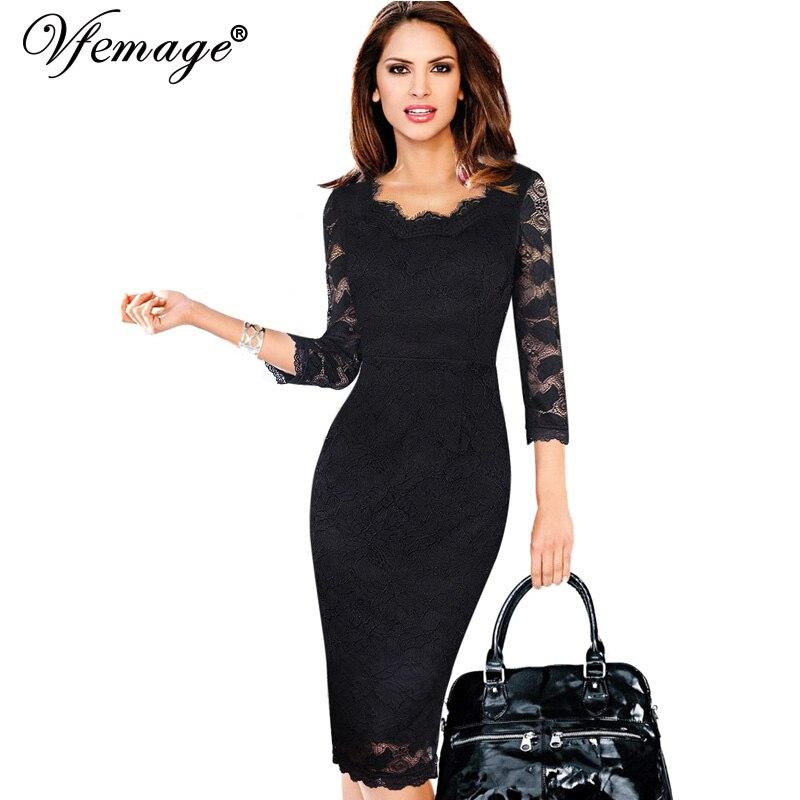 dress style 5093 belle