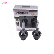 2pcs/lot Car Headlights Xenon HID Bulb Lamp 12V D4R 35W for toyota Corolla 2011 2012 2013 for Subaru Forester 2013 2014 2015
