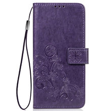 Leather Phone Case For Huawei Mate 20 10 P30 P20 Pro Lite Flip Wallet Cover For Huawei Y9 2019 P Smart Plus Nova 3 3i 3e Funda rose leather flip case honor 8x y9 2019 mate 20 pro 20 lite 9 lite nova 3i p20 pro smart for huawei nova 3e p20 lite phone case
