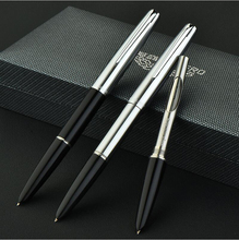 Xiaoyuer Brand Hero 100 Classic Fountain Pen Nice Quality Office Writing Ink The Best Gift