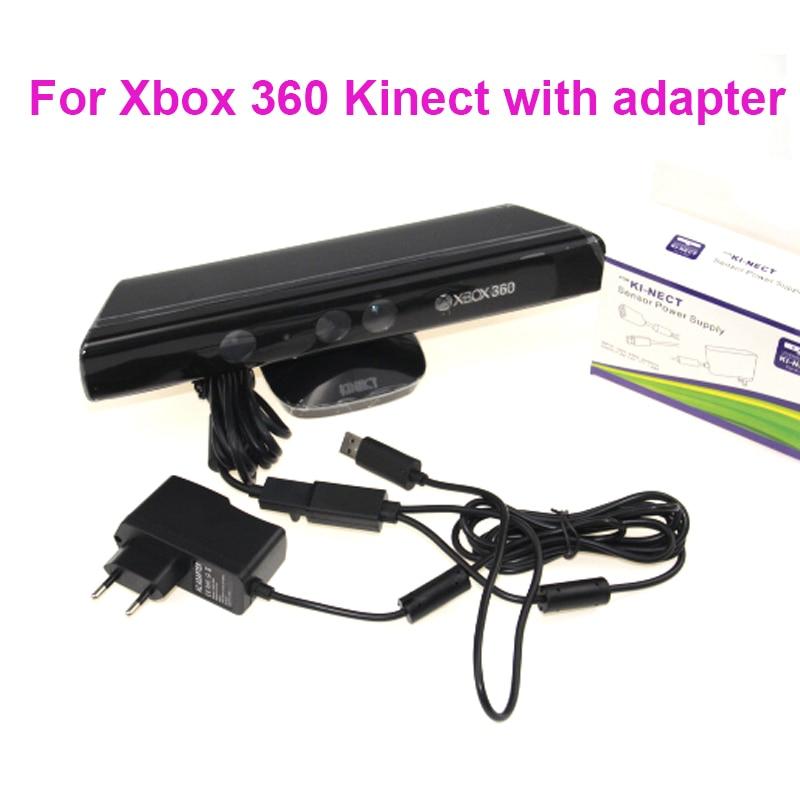 For Xbox 360 XBOX360 Kinect Sensor|Movement Sensors| - AliExpress