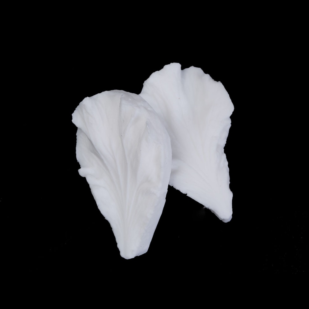 Sugar flower veins silicone mold hibiscus flower leaf veins sugar flower veins silicone mold hibiscus flower leaf veins silicone mold butterfly wings veins silicone mold in baking pastry tools from home garden izmirmasajfo Gallery