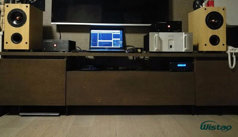 WHFTA-PASS30A2l