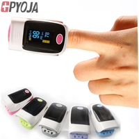 New Arrival Bluetooth Pulse Oximeter Spo2 Fingertip Pulse Oximeter With CE FDA Approved