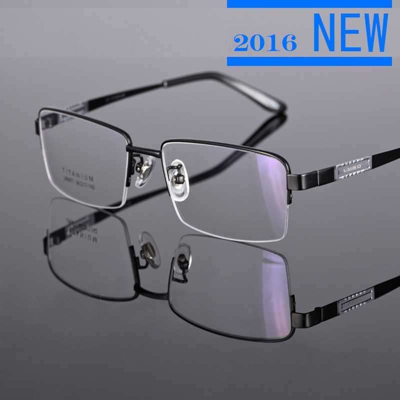 Glasses Frame Weight : Cube Frame Promotion-Shop for Promotional Cube Frame on ...