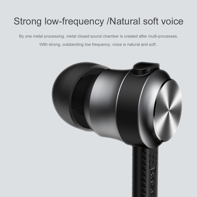 earphones with Microphone Super Bass Earphone Headset For iphone 5 6 xiaomi headset gamer smartphone fone de ouvido