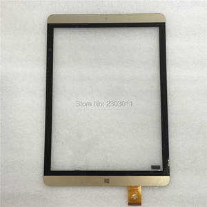 PB97A2475 10.1 ''tablet pc for Onda V919 Air Dual System glass sensor