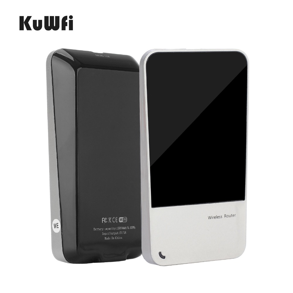 1500mah power bank 3g usb wireless router mini 3g wifi router for 1500mah power bank 3g usb wireless router mini 3g wifi router for iphone samsung tablet support 2100mhz 850mhz cdma 800mhz on aliexpress alibaba group greentooth Image collections