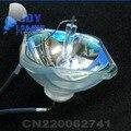 Elplp68 lâmpada do projetor/lâmpada para epson eh-tw5900/eh-tw5910/eh-tw6000/eh-tw6000w/eh-tw6100/eh-tw6100w/3020 +/3010/3010e/3020e ect.