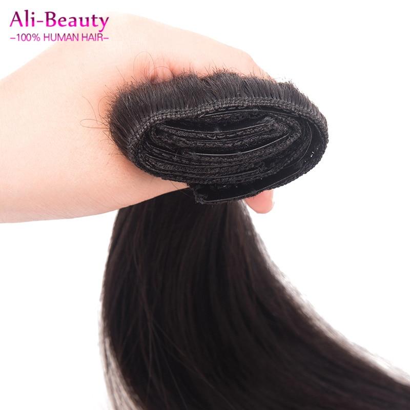 clip in human hair  (28)