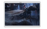 10 Inch Original 4G LTE Octa Core 4 GB RAM 32GB ROM 1920 1200 HD IPS