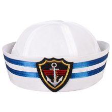 84f3d21f9 Mens Captains Hat Promotion-Shop for Promotional Mens Captains Hat ...