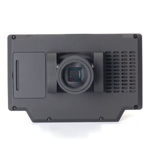 Image 4 - 5 Inch Scherm 16MP 4 K 1080 P 60FPS HDMI USB & WIFI Digitale Industrie Microscoop Camera 150X C  mount Lens met SONY Sensor