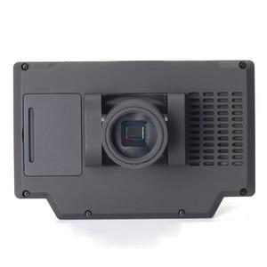 Image 4 - 5 Inch Screen 16MP 4K 1080P 60FPS HDMI USB & WIFI Digital Industry Microscope Camera 150X C mount Lens with SONY Sensor