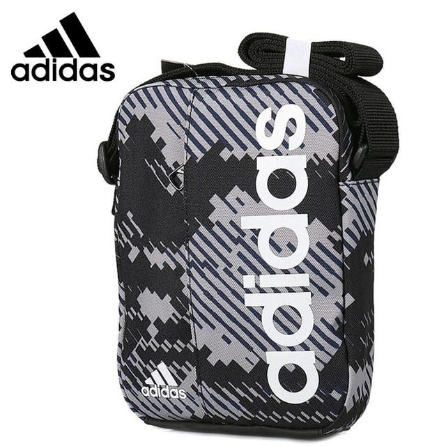 Original New Arrival Adidas Unisex Handbags Sports Bags Training Bags-in  Training Bags from Sports   Entertainment on Aliexpress.com  06e86ddfa6c1b