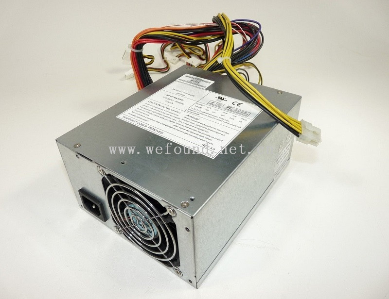 100% working power supply For SP645-PS PWS-0060 645W Fully tested 100% working power supply for 1800 ps 5651 1 tj785 gd323 0u2406 u2406 650w fully tested