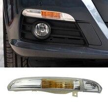 Right Side For 2009-2012 VW Passat CC Corner Signal Light Housing Turning Signal Light For Volkswagen CC Reflector