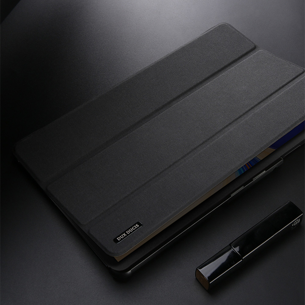 For Samsung Galaxy Tab S4 10.5 Case Luxury PU Leather Smart Flip Cover Case for Samsung Galaxy Tab S4 T830 T835 10.5 inch Cover protective aluminum alloy abs back case for samsung galaxy s4 i9500 black