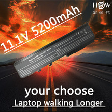 HSW new 6cells laptop battery for ACER BTP-ARJ1 BTP-AS3620 BTP-ASJ1 BTP-B2J1 GARDA31 Aspire 2420 2920 3620 4620 5540 5550 5560