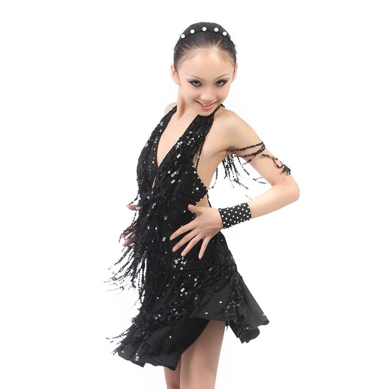 sexy dance girls