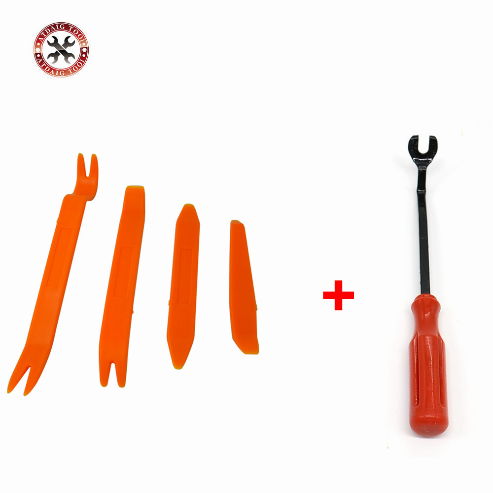 4pcs-car-door-pannel-with-Cleaner-tool-Car-Door-Panel-Remover-Upholstery-Fastener-Disassemble-Auto-Vehicle.jpg_