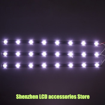 12Pieces/lot  for  D32KH1000  lamp  lamp 4708-K320WD-A4213K01 with screen K320WD8   618MM  100%NEW