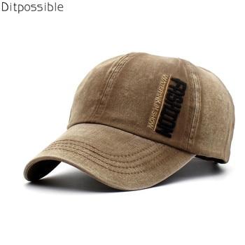 2d525077aecd Gorros de pu de imitación para hombre, gorras de snapback para mujer, gorra  a cuadros de moda para ...