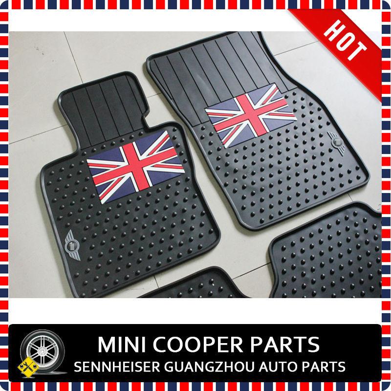 online buy mat minispares set classic jack union interior store mini mats