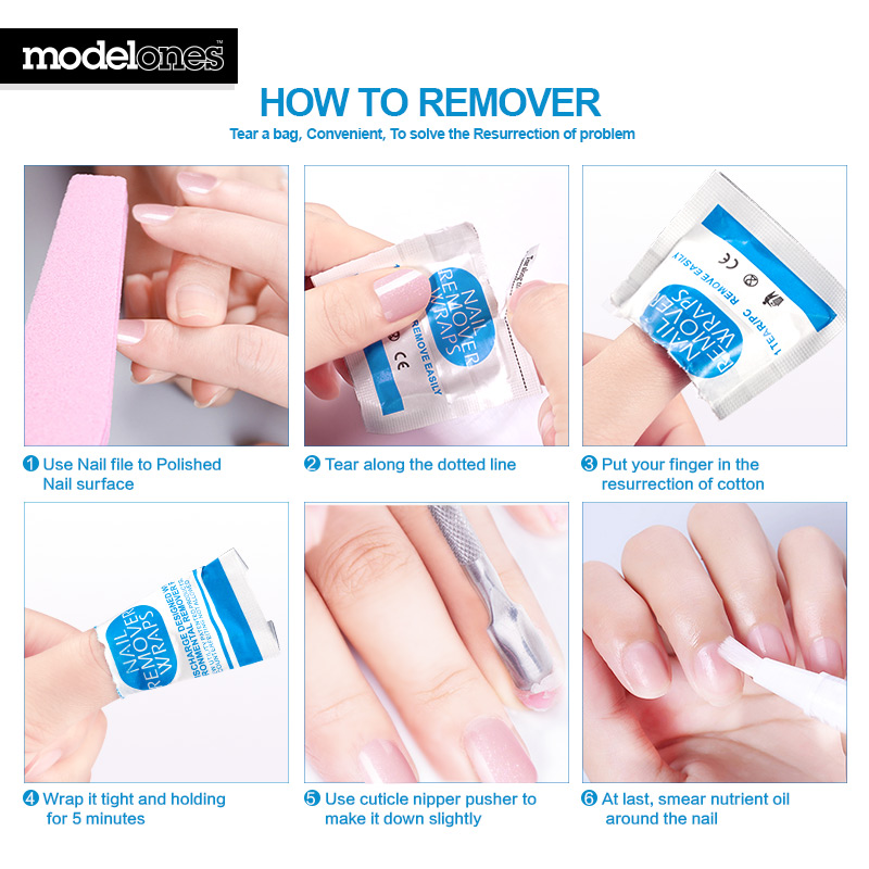 Remove Nail Polish Stains From Clothes At Home Hairstyle