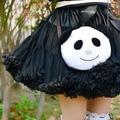 Tutu Skirt High quality Adult Petticoat Thick Cosplay Lolita Soft Pettiskirt White Black Pink Blue Wholesale Women Tutus Skirts