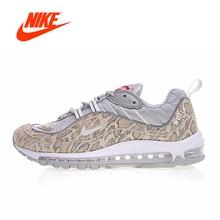 Vente Hommes Nike Air Max Supreme 98 chaussures de course