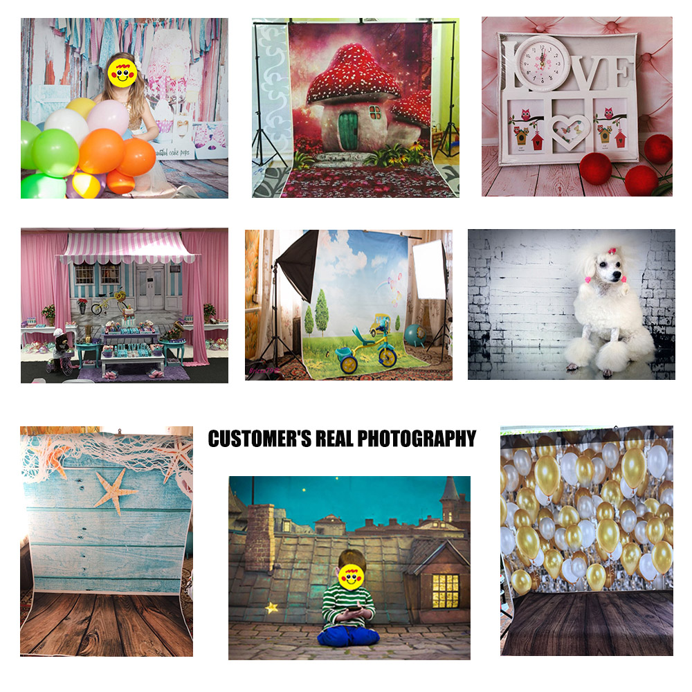 8x12 FT Vinyl Photography Background Backdrops,Bridge and Old Boat on Riverside Distressed Paint Style Nostalgic City Picture Background for Child Baby Shower Photo Studio Prop Photobooth Photoshoot