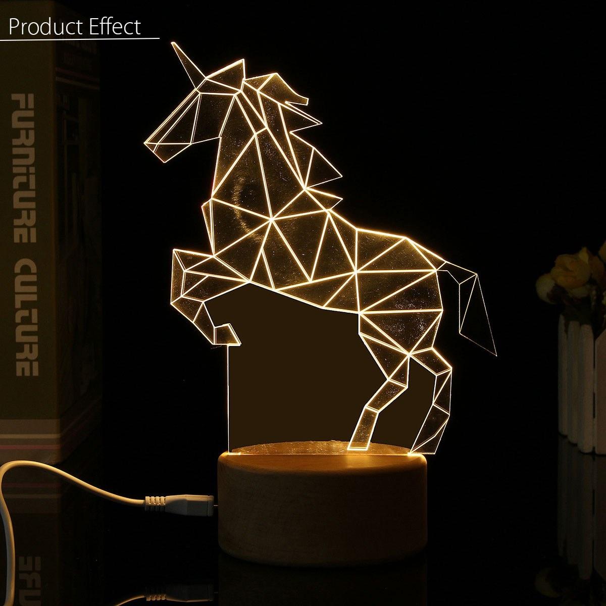 Beste Pferd Anhänger Licht Kit Fotos - Die Besten Elektrischen ...