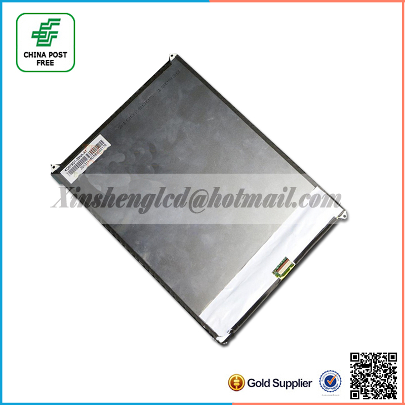 New LCD Display For 7.85 inch flylife connect 7.85 3g 2 Tablet LCD Screen Matrix Replacement Panel Free Shipping new lcd display for 7 85 inch flylife connect 7 85 3g 2 tablet lcd screen matrix replacement panel free shipping