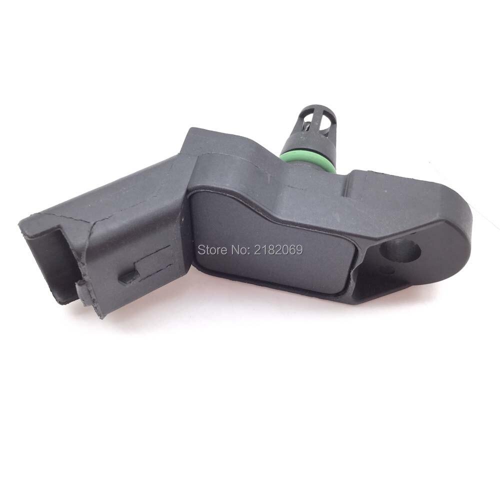 Ijverig Kaart Sensor Voor Peugeot 1007 106 206 207 306 307 308 407 807 Bipper Expert Partner 1.1 1.4 1.6 1.8 2.0 2.2 9639381480 1920aj 100% Garantie
