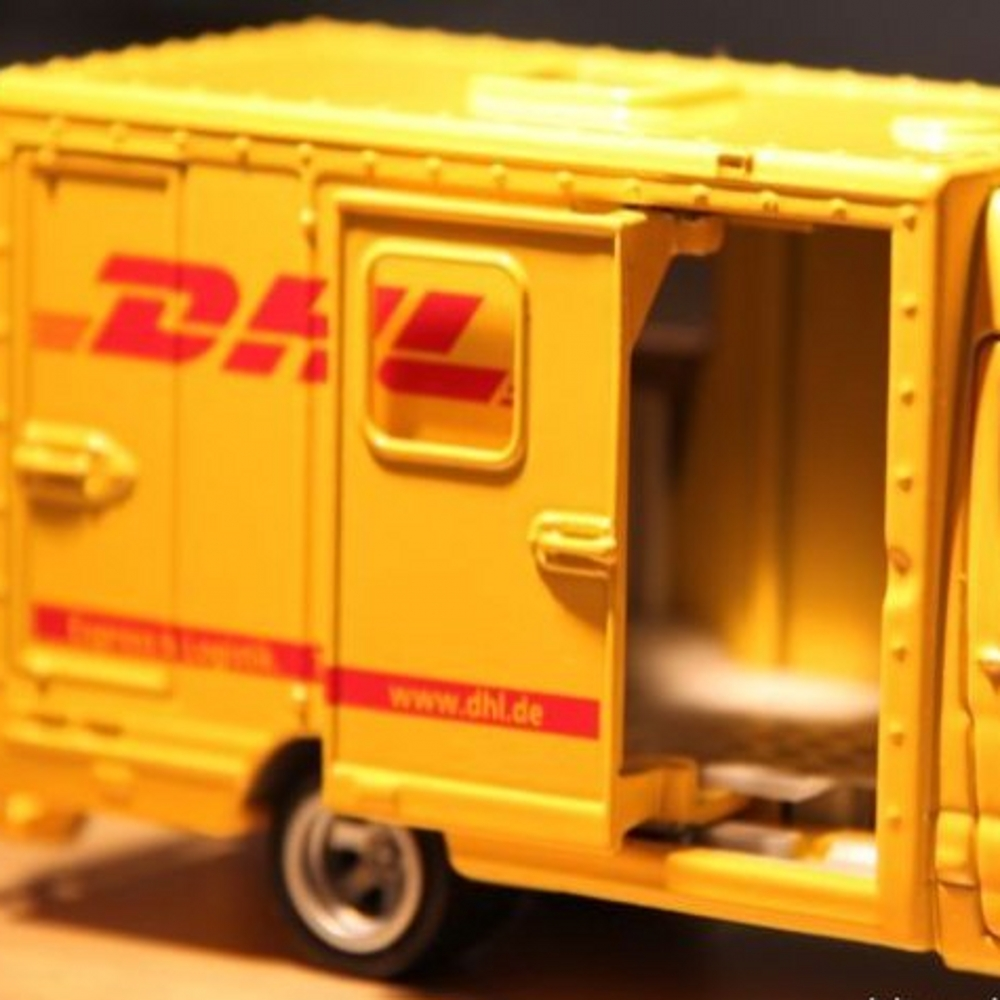 Pay for extra express DHL shipping pay mts